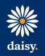 daisy-group-plc-logo